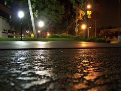 main at night 2 (Bahugala) Tags: nightphotograpghy city