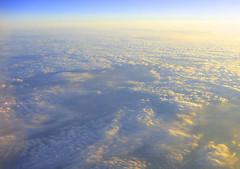 IMG_3238b (Fantasyfan.) Tags: sky topv111 tag3 taggedout clouds tag2 tag1 lovely1 air horizon fantasyfanin