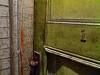 Behind The Green Door #1 (4BlueEyes Pete Williamson) Tags: green door 4blueeyes toronto urbandecay behindthegreendoor urfavdoor topv300 portal 1 topv333 topv222 topv111 topv444 crackedpaint peelingpaint linsmoretavern topv topv666 topv555 topv1111 i500 rank188 textures texture topv5000