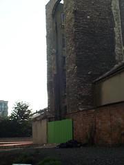 Puteaux, 88 rue de Verdun (Grbert) Tags: puteaux france verdun