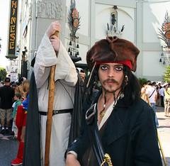 pirate (Superchou) Tags: la september2005 save save2 delete delete2 delete3 delete5 delete6 delete7 delete8 save3 delete9 delete10