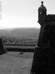La Fortaleza (BigShark) Tags: portugal viajes blancoynegro deleteme deleteme2 deleteme3 deleteme4 saveme deleteme5 deleteme6 deleteme7 deleteme8 deleteme9 deleteme10