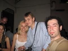 IMG_0104 (Shoom) Tags: vernik party