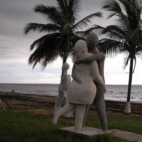 Gabon #1