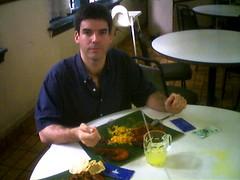 @ Bruce's in Singapore (dieter_weinelt) Tags: dieter