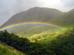 Rainbow - Glen Nevis - Highlands - Scotland ({ Planet Adventure }) Tags: travel favorite travelling 20d beautiful ilovenature eos scotland interestingness amazing cool rainbow bravo holidays flickr diverse exploring explorer great diversity ab glen fave adventure backpacking winner stunning planet iwasthere 500views myfavorites tagging canoneos allrightsreserved nevis havingfun adventuring aroundtheworld faved yourfavorites onflickr copyright visittheworld aroundtheglobe travelphotos 200mostinteresting facinating 30faves traveltheworld specialplaces travelphotographs ilovescotland canonphotography alwaysbecapturing 89points worldtraveller planetadventure lovephotography specnature beautyissimple peoplesfavourites 25faves visitscotland theworlthroughmyeyes tedesafio challengeyouwinner selectedasfave peopleseemtolike supperb flickriscool loveyourphotos theworldthroughmylenses greatcaptures shotingtheworld by{planetadventure} byalessandrobehling icanon icancanon canonrocks selftaughtphotographer phographyisart travellingisfun adventuringaroundtheglobe copyright20002006alessandroabehling allinteresting allscotland justscotland