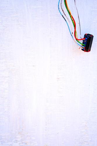 external image 52124840_4d71708f35.jpg?v=0
