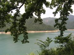 P7020032 (Brian's Tree) Tags: ninbo china trave travel