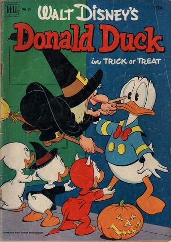 DonaldDuck26-01