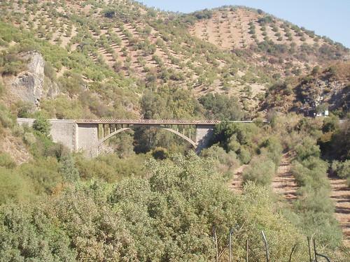 Fotografía: Grupo de Montaña PiedraLuenga
