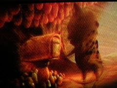 diggerthedermatophite digger dermatophite dermatophites fungus fungi freddythefungus tonailfungus tonailfungi dig digg lamisil medicine pill pills medicines medication medications prescription prescriptions itchy yelloy nails tonail tonails gross disgusting filthy feet foot nasty nastiness toenailfungus