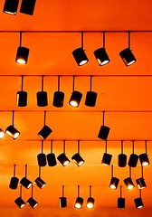 Lights (Thomas Hawk) Tags: sanfrancisco california goldengatepark city orange usa topf25 deyoungmuseum museum delete9 delete5 lights delete2 topf50 unitedstates fav50 delete6 10 delete7 unitedstatesofamerica save3 delete8 delete3 save7 save8 delete delete4 save save2 fav20 ceiling save9 save4 deyoung save5 save10 save6 fav30 savedbythedeletemeuncensoredgroup fav10 fav25 deyoungopening fav100 fav200 fav300 fav40 fav60 fav90 fav80 fav70 superfave