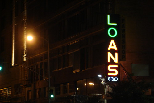 Loans by Omar Omar, on Flickr