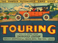 Touring 02