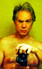 Antidote (O Caritas) Tags: selfportrait ontario canada green me self bathroom mirror kingston ugh conference badhair hotelroom ocaritas nikoncoolpix8800 ocff ontariocounciloffolkfestivals badjustabouteverything