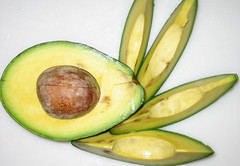 Avocado / Aguacate / Palta (Oquendo) Tags: aguacate avocado palta vegetable fruit sd400 comida