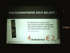 IMG_2564.JPG (antenne) Tags: photomat fotoautomat photoautomat photobooth