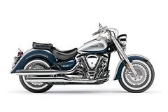 2006-Yamaha-RoadStarc (Prodeezy) Tags: yamaha dreammachine