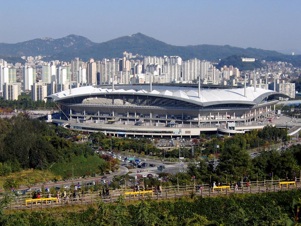 .::proyecto de estadios internacionales::. - Página 5 54897765_7d3711d691_b
