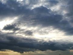 Suffolk Sky
