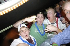 IMG_5449.JPG (bjosefowicz) Tags: birthday drinking limo stretch hummer h2 grandrapids