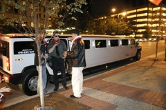 IMG_5598.JPG (bjosefowicz) Tags: birthday drinking limo stretch hummer h2 grandrapids