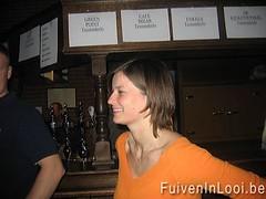 18_j_sok15_april_05_(61) (FuivenInLooi.be) Tags: 18jarigenvat sok deurne 15april2005