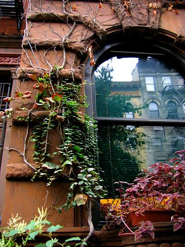 Kaari-ikkuna