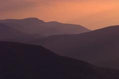 Shadows - Skyline National Park, Virginia (SCFiasco) Tags: park sunset deleteme topv111 skyline topv333 bravo saveme4 saveme shadows deleteme10 scfiasco siasoco edwinsiasoco edsiasoco