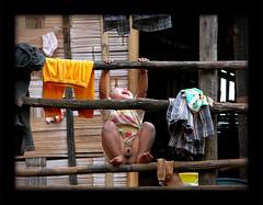 Crisis (Yorick...) Tags: chiangmai asia asian lahu thailand yorick people topv111