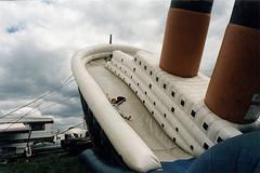109 titanic2