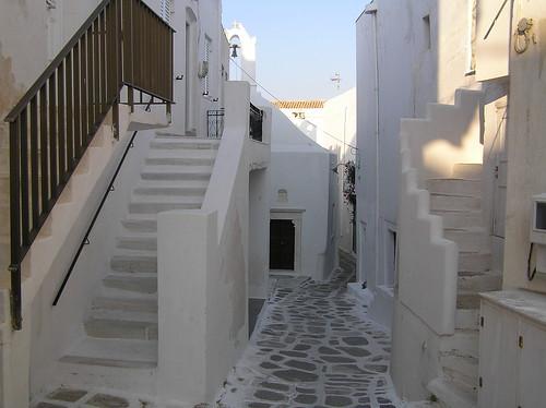 59123921 dfa0e23d21 - Islands in Greece