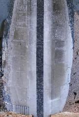 Vazon Slipway