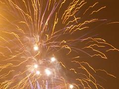 CIMG2841 (kosso) Tags: fireworks guyfawkes november5th newingtongreen