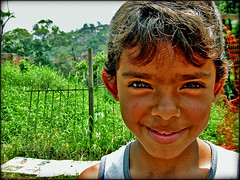 I told you so! (carf) Tags: poverty girls brazil music boys brasil kids youth children drums hope kid community education support child hummingbird elias esperana social impoverished underprivileged altruism entrepreneurship shanty educational drumming beijaflor favela development investment prevention larmariaesininha morrodomacaco