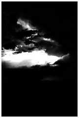 Light (Jeff T. Alu) Tags: desert digital black white california surreal moody lonely dark outdoors bleak blackandwhite deserted illusion zen medetation medetate power impact graphic doom bright earthy dirt gritty intense visionary heat passion 4x4 remote desolate dreamy nightmare euphoric