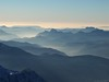 Alpenpanorama (_Marcel_) Tags: blue light shadow panorama france mountains alps landscape 100v licht topv333 frankreich searchthebest fv5 10f berge topf topv alpen blau landschaft chamonix schatten montblanc topi gipfel ferne summits travelog top20fav flickr10