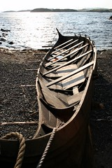 Viking canoe - Norway ({ Planet Adventure }) Tags: travel favorite travelling 20d beautiful norway ilovenature eos interestingness amazing cool holidays flickr diverse exploring explorer great diversity ab fave adventure backpacking winner stunning planet iwasthere lonely myfavorites tagging canoneos sandal allrightsreserved myfaves havingfun adventuring aroundtheworld faved yourfavorites onflickr copyright visittheworld aroundtheglobe travelphotos 200mostinteresting facinating traveltheworld specialplaces travelphotographs vikingvillage canonphotography alwaysbecapturing worldtraveller augesund visitnorway planetadventure lovephotography beautyissimple peoplesfavourites theworlthroughmyeyes tedesafio challengeyouwinner selectedasfave peopleseemtolike supperb flickriscool loveyourphotos theworldthroughmylenses greatcaptures shotingtheworld by{planetadventure} byalessandrobehling icanon icancanon canonrocks selftaughtphotographer phographyisart travellingisfun adventuringaroundtheglobe copyright20002006alessandroabehling allinteresting allnorway greatnorway justnorway