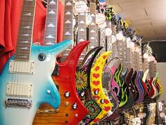guitars-20 (hey-gem) Tags: guitar guitars electricguitar electricguitars taiwan taipei 阿通伯 instruments musicalinstruments music exoticguitars gemexoticguitars