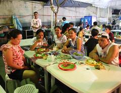 20050703204733-30 (beningh) Tags: food lady night canon asian island islands team philippines bbq cebu filipina lovely pinoy visayas filipinas pilipinas philippine pinays cebusugbo ceburestaurants teampilipinas