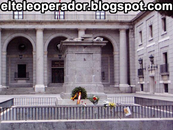 11 - 2005-11-20 - Homenaje a José Antonio