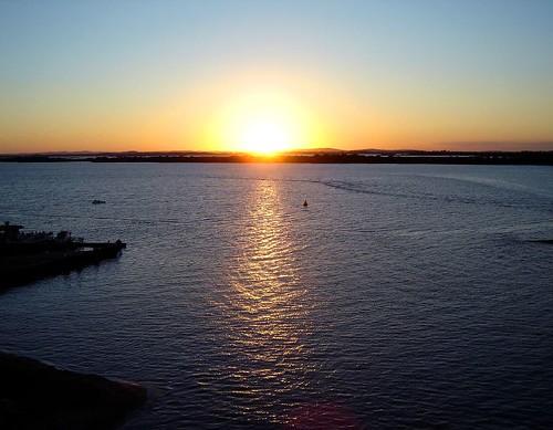 Thumbnail from Guaíba River