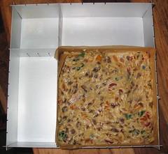 Christmas Cake III