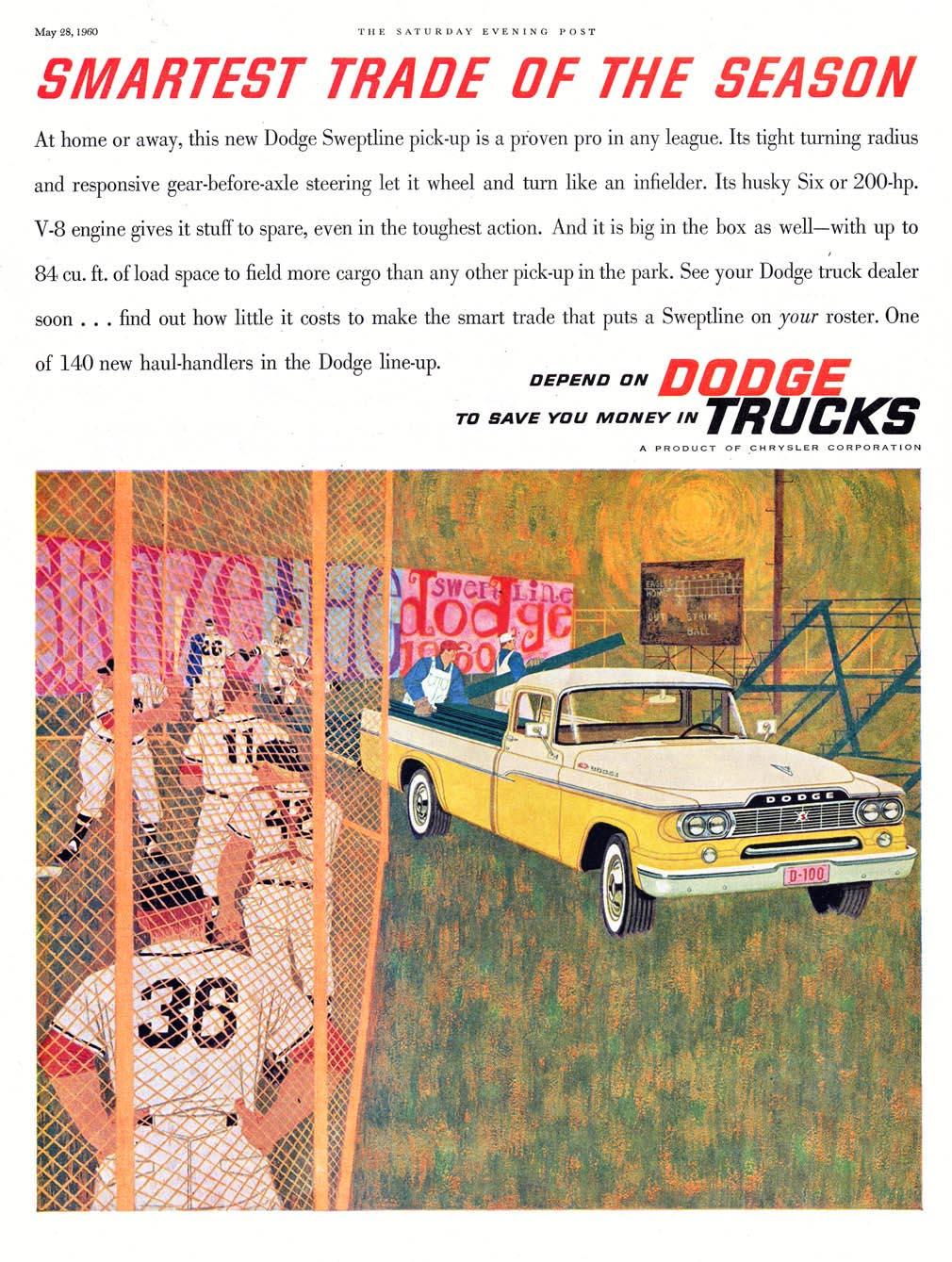 Dodgetrucks02