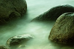 stegr (jdeu24) Tags: green version stone water rugen