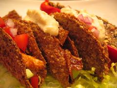 three_tacos