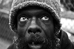something higher (stoneth) Tags: poverty sf sanfrancisco california ca street portrait people urban blackandwhite bw 15fav white man black male eye topf25 face topv111 closeup 1025fav 510fav mouth beard person blackwhite eyes topf50 topv555 topv333 nikon topf75 bravo day d70 nikond70 topv1111 homeless topv999 poor photojournalism streetportrait forsakenpeople social impoverished 2006 100v10f 1870mmf3545g human cap 2550fav 500v50f 50100fav topv777 grayscale nikkor topf100 110fav destitute streetshot 125fav 222v2f interestingportrait mes012006 sfhayes