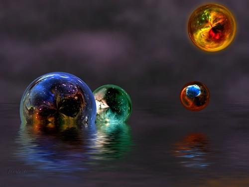 natural colorful 3d desktop wallpaper - photo #21