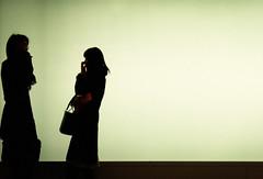 Perder la timidez