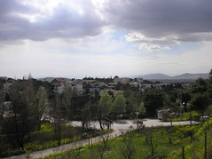 Athens 2005 - Athens, Greece - Kifissia - 004 (cover2) Tags: europe athens greece suburbs attica athens2005 kifissia